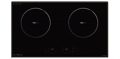 Bếp Từ Eurosun EU T256PLUS, bếp từ, bep tu, bếp từ Eurosun, bếp từ đôi, bếp từ giá rẻ, bep tu gia re, bếp từ giá rẻ tại hà nội, bếp từ giá rẻ tại tphcm, bếp từ giá rẻ tại Hà Nội