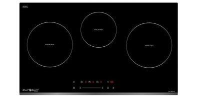 Bếp Từ Eurosun EU T318, bếp từ, bep tu, bếp từ Eurosun, bếp từ đôi, bếp từ giá rẻ, bep tu gia re, bếp từ giá rẻ tại hà nội, bếp từ giá rẻ tại tphcm, bếp từ giá rẻ tại Hà Nội