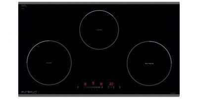 Bếp Từ Eurosun EU T881G, bếp từ, bep tu, bếp từ Eurosun, bếp từ đôi, bếp từ giá rẻ, bep tu gia re, bếp từ giá rẻ tại hà nội, bếp từ giá rẻ tại tphcm, bếp từ giá rẻ tại Hà Nội