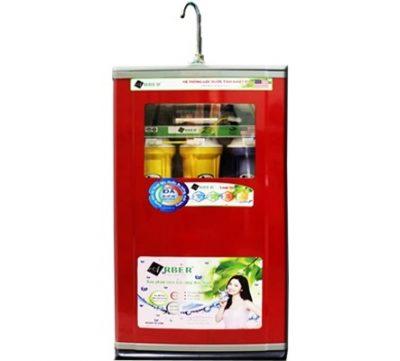 Máy lọc nước Arber AB 05,máy lọc nước,may loc nuoc, máy lọc nước Arber,máy lọc nước nhập khẩu,máy lọc nước cao cấp,máy lọc nước tại tphcm
