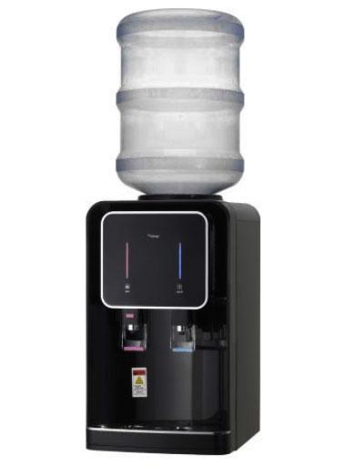 Cây nóng lạnh Canzy CZ 815TDB,máy lọc nước,may loc nuoc, máy lọc nước Canzy,máy lọc nước nhập khẩu,máy lọc nước cao cấp,máy lọc nước tại tphcm