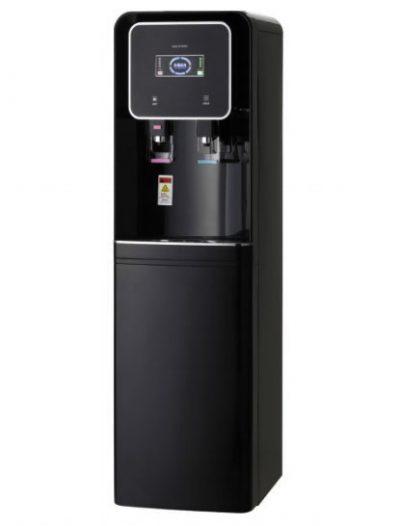 Máy lọc nước Canzy CZ 816S22B, máy lọc nước, may loc nuoc, máy lọc nước Canzy, máy lọc nước nhập khẩu, máy lọc nước cao cấp, máy lọc nước tại tphcm