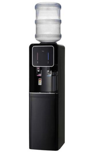 Cây nóng lạnh Canzy CZ 816SDB, máy lọc nước, may loc nuoc, máy lọc nước Canzy, máy lọc nước nhập khẩu, máy lọc nước cao cấp, máy lọc nước tại tphcm