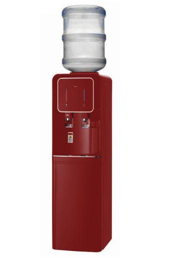 Cây nóng lạnh Canzy CZ 816SDR, máy lọc nước, may loc nuoc, máy lọc nước Canzy, máy lọc nước nhập khẩu, máy lọc nước cao cấp, máy lọc nước tại tphcm
