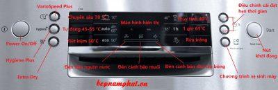 Máy Rửa Bát Bosch SMI46KS01E, máy rửa bát Bosch, máy rửa bát giá rẻ Hà Nội, máy rửa chén giá rẻ tại TPHCM, máy rửa bát, may rua bat, máy rửa chén, máy rửa bát giá rẻ,may rua bat gia re, máy rửa bát lắp âm tủ, máy rửa bát nhập khẩu