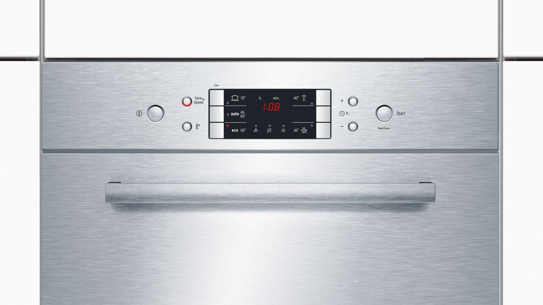 Máy Rửa Bát Bosch SCE52M65EU, máy rửa bát Bosch, máy rửa bát giá rẻ Hà Nội, máy rửa chén giá rẻ tại TPHCM, máy rửa bát, may rua bat, máy rửa chén, máy rửa bát giá rẻ,may rua bat gia re, máy rửa bát lắp âm tủ, máy rửa bát nhập khẩu