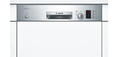 Máy Rửa Bát Bosch SMI25AS02E, máy rửa bát Bosch, máy rửa bát giá rẻ Hà Nội, máy rửa chén giá rẻ tại TPHCM, máy rửa bát, may rua bat, máy rửa chén, máy rửa bát giá rẻ,may rua bat gia re, máy rửa bát lắp âm tủ, máy rửa bát nhập khẩu