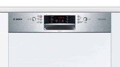 Máy Rửa Bát Bosch SMI46MS03D, máy rửa bát Bosch, máy rửa bát giá rẻ Hà Nội, máy rửa chén giá rẻ tại TPHCM, máy rửa bát, may rua bat, máy rửa chén, máy rửa bát giá rẻ,may rua bat gia re, máy rửa bát lắp âm tủ, máy rửa bát nhập khẩu