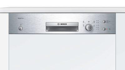 Máy Rửa Bát Bosch SMI50D35EU, máy rửa bát Bosch, máy rửa bát giá rẻ Hà Nội, máy rửa chén giá rẻ tại TPHCM, máy rửa bát, may rua bat, máy rửa chén, máy rửa bát giá rẻ,may rua bat gia re, máy rửa bát lắp âm tủ, máy rửa bát nhập khẩu