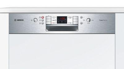 Máy Rửa Bát Bosch SMI53M75EU, máy rửa bát Bosch, máy rửa bát giá rẻ Hà Nội, máy rửa chén giá rẻ tại TPHCM, máy rửa bát, may rua bat, máy rửa chén, máy rửa bát giá rẻ,may rua bat gia re, máy rửa bát lắp âm tủ, máy rửa bát nhập khẩu
