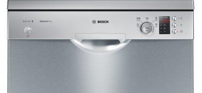 Máy Rửa Bát Bosch SMS25KI00E, máy rửa bát Bosch, máy rửa bát giá rẻ Hà Nội, máy rửa chén giá rẻ tại TPHCM, máy rửa bát, may rua bat, máy rửa chén, máy rửa bát giá rẻ,may rua bat gia re, máy rửa bát lắp độc lập, máy rửa bát nhập khẩu