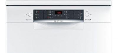 Máy Rửa Bát Bosch SMS46GW04E, máy rửa bát Bosch, máy rửa bát giá rẻ Hà Nội, máy rửa chén giá rẻ tại TPHCM, máy rửa bát, may rua bat, máy rửa chén, máy rửa bát giá rẻ,may rua bat gia re, máy rửa bát lắp độc lập, máy rửa bát nhập khẩu