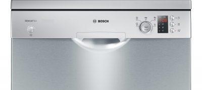 Máy Rửa Bát Bosch SMS50E88EU, máy rửa bát Bosch, máy rửa bát giá rẻ Hà Nội, máy rửa chén giá rẻ tại TPHCM, máy rửa bát, may rua bat, máy rửa chén, máy rửa bát giá rẻ,may rua bat gia re, máy rửa bát lắp độc lập, máy rửa bát nhập khẩu