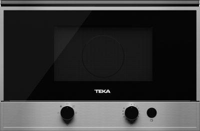 Lò vi sóng Teka MS 622 BI, lò vi sóng, lo vi song, lò vi sóng Teka, lò vi sóng giá rẻ tại Hà Nội, lò vi sóng giá rẻ tại TPHCM, lò vi sóng giá rẻ, lò viba, lò vi sóng giá rẻ, lò vi sóng âm tủ