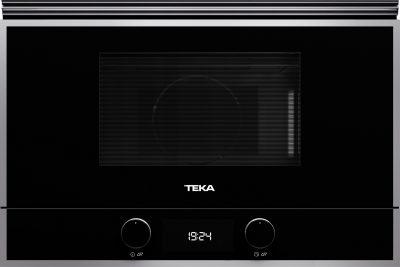 Lò vi sóng Teka ML 822 BIS L, lò vi sóng, lo vi song, lò vi sóng Teka, lò vi sóng giá rẻ tại Hà Nội, lò vi sóng giá rẻ tại TPHCM, lò vi sóng giá rẻ, lò viba, lò vi sóng giá rẻ, lò vi sóng âm tủ