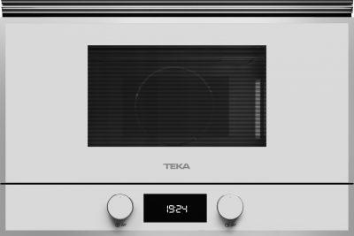 Lò vi sóng Teka ML 822 BIS L White, lò vi sóng, lo vi song, lò vi sóng Teka, lò vi sóng giá rẻ tại Hà Nội, lò vi sóng giá rẻ tại TPHCM, lò vi sóng giá rẻ, lò viba, lò vi sóng giá rẻ, lò vi sóng âm tủ