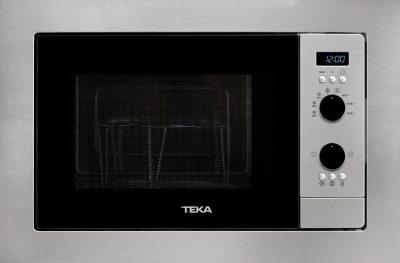 Lò vi sóng Teka MS 620 BIH, lò vi sóng, lo vi song, lò vi sóng Teka, lò vi sóng giá rẻ tại Hà Nội, lò vi sóng giá rẻ tại TPHCM, lò vi sóng giá rẻ, lò viba, lò vi sóng giá rẻ, lò vi sóng âm tủ