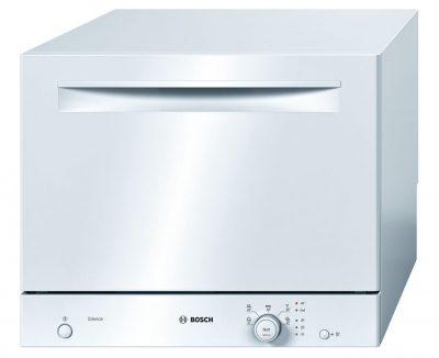 Máy Rửa Bát Bosch SKS51E22EU, máy rửa bát Bosch, máy rửa bát giá rẻ Hà Nội, máy rửa chén giá rẻ tại TPHCM, máy rửa bát, may rua bat, máy rửa chén, máy rửa bát giá rẻ,may rua bat gia re, máy rửa bát lắp độc lập, máy rửa bát nhập khẩu