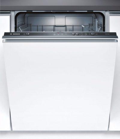 Máy Rửa Bát Bosch SMV24AX00E, máy rửa bát Bosch, máy rửa bát giá rẻ Hà Nội, máy rửa chén giá rẻ tại TPHCM, máy rửa bát, may rua bat, máy rửa chén, máy rửa bát giá rẻ,may rua bat gia re, máy rửa bát lắp âm tủ, máy rửa bát nhập khẩu