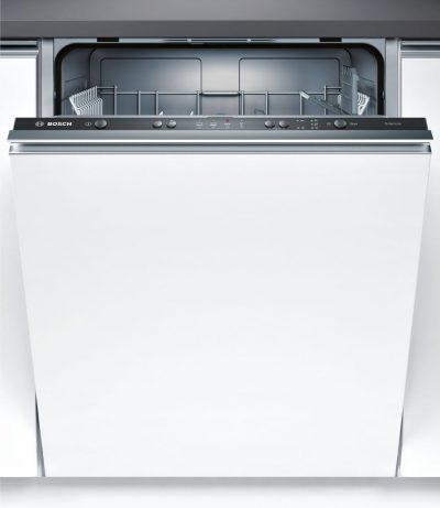 Máy Rửa Bát Bosch SMV24AX02E, máy rửa bát Bosch, máy rửa bát giá rẻ Hà Nội, máy rửa chén giá rẻ tại TPHCM, máy rửa bát, may rua bat, máy rửa chén, máy rửa bát giá rẻ,may rua bat gia re, máy rửa bát lắp âm tủ, máy rửa bát nhập khẩu