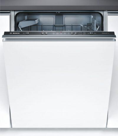 Máy Rửa Bát Bosch SMV25CX03E, máy rửa bát Bosch, máy rửa bát giá rẻ Hà Nội, máy rửa chén giá rẻ tại TPHCM, máy rửa bát, may rua bat, máy rửa chén, máy rửa bát giá rẻ,may rua bat gia re, máy rửa bát lắp âm tủ, máy rửa bát nhập khẩu