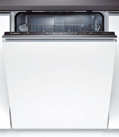 Máy Rửa Bát Bosch SMV40D50EU, máy rửa bát Bosch, máy rửa bát giá rẻ Hà Nội, máy rửa chén giá rẻ tại TPHCM, máy rửa bát, may rua bat, máy rửa chén, máy rửa bát giá rẻ,may rua bat gia re, máy rửa bát lắp âm tủ, máy rửa bát nhập khẩu
