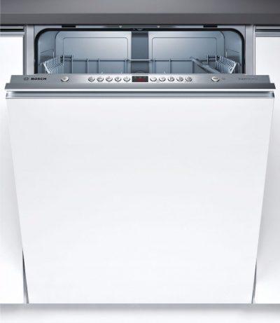Máy Rửa Bát Bosch SMV45GX02E, máy rửa bát Bosch, máy rửa bát giá rẻ Hà Nội, máy rửa chén giá rẻ tại TPHCM, máy rửa bát, may rua bat, máy rửa chén, máy rửa bát giá rẻ,may rua bat gia re, máy rửa bát lắp âm tủ, máy rửa bát nhập khẩu