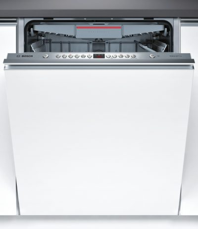 Máy Rửa Bát Bosch SMV46KX00E, máy rửa bát Bosch, máy rửa bát giá rẻ Hà Nội, máy rửa chén giá rẻ tại TPHCM, máy rửa bát, may rua bat, máy rửa chén, máy rửa bát giá rẻ,may rua bat gia re, máy rửa bát lắp âm tủ, máy rửa bát nhập khẩu