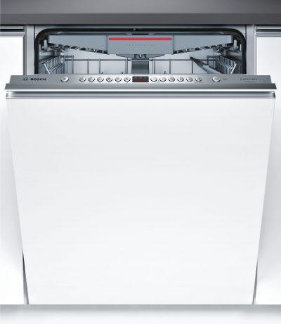 Máy Rửa Bát Bosch SMV46MX03D, máy rửa bát Bosch, máy rửa bát giá rẻ Hà Nội, máy rửa chén giá rẻ tại TPHCM, máy rửa bát, may rua bat, máy rửa chén, máy rửa bát giá rẻ,may rua bat gia re, máy rửa bát lắp âm tủ, máy rửa bát nhập khẩu