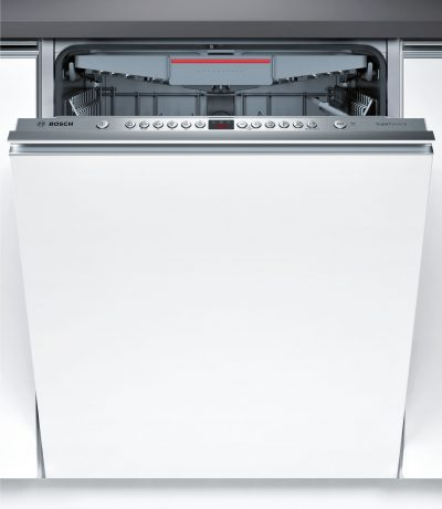 Máy Rửa Bát Bosch SMV46MX03E, máy rửa bát Bosch, máy rửa bát giá rẻ Hà Nội, máy rửa chén giá rẻ tại TPHCM, máy rửa bát, may rua bat, máy rửa chén, máy rửa bát giá rẻ,may rua bat gia re, máy rửa bát lắp âm tủ, máy rửa bát nhập khẩu