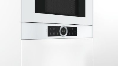 Lò vi sóng Bosch BFL634GW1, lò vi sóng, lo vi song, lò vi sóng Bosch, lò vi sóng Bosch giá rẻ, lò vi sóng Bosch giá rẻ tại TPHCM, lò vi sóng giá rẻ, lò viba, lò vi sóng giá rẻ, lò vi sóng âm tủ