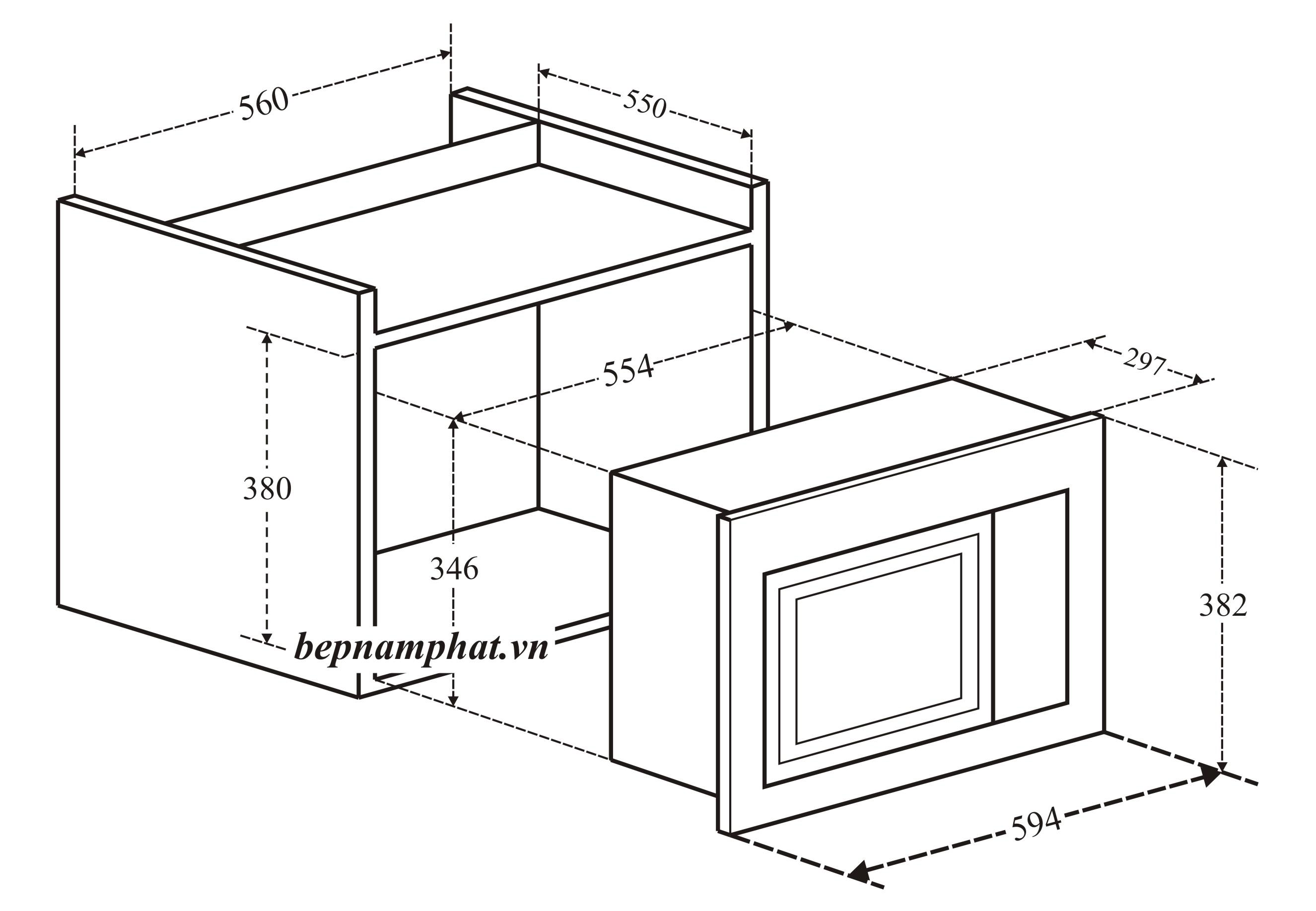 Lò vi sóng Bosch BFL523MS0, lò vi sóng, lo vi song, lò vi sóng Bosch, lò vi sóng Bosch giá rẻ, lò vi sóng Bosch giá rẻ tại TPHCM, lò vi sóng giá rẻ, lò viba, lò vi sóng giá rẻ, lò vi sóng âm tủ