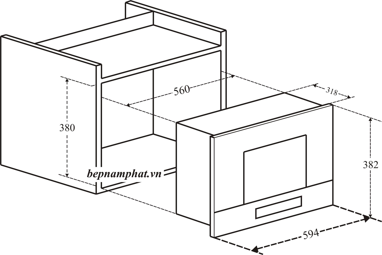 Lò vi sóng Bosch BFL634GS1, lò vi sóng, lo vi song, lò vi sóng Bosch, lò vi sóng Bosch giá rẻ, lò vi sóng Bosch giá rẻ tại TPHCM, lò vi sóng giá rẻ, lò viba, lò vi sóng giá rẻ, lò vi sóng âm tủ