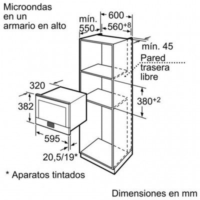 Lò vi sóng Bosch HTM85ML53, lò vi sóng, lo vi song, lò vi sóng Bosch, lò vi sóng Bosch giá rẻ, lò vi sóng Bosch giá rẻ tại TPHCM, lò vi sóng giá rẻ, lò viba, lò vi sóng giá rẻ, lò vi sóng âm tủ