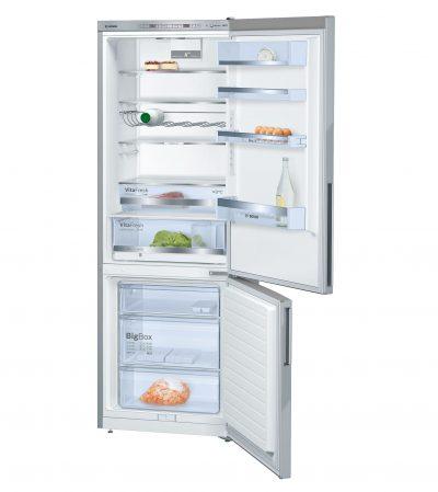 Tủ Lạnh Bosch KGE49AL31