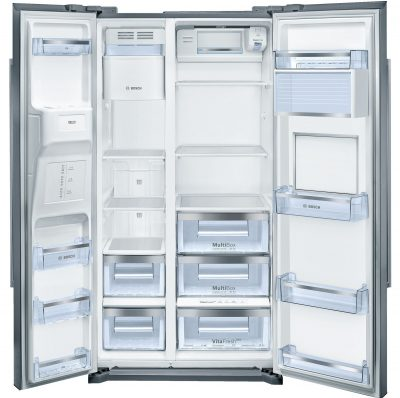 Tủ Lạnh Side by Side Bosch KAG90AI20