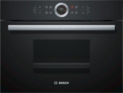 Lò Hấp Âm Tủ Bosch CDG634BB1, lò hấp, lo hap, lò hấp Bosch, lò hấp âm tủ, lò hấp âm tủ giá rẻ tại Hà Nội, lò hấp giá rẻ, lò hấp âm tủ giá rẻ, lò hấp âm tủ nhập khẩu