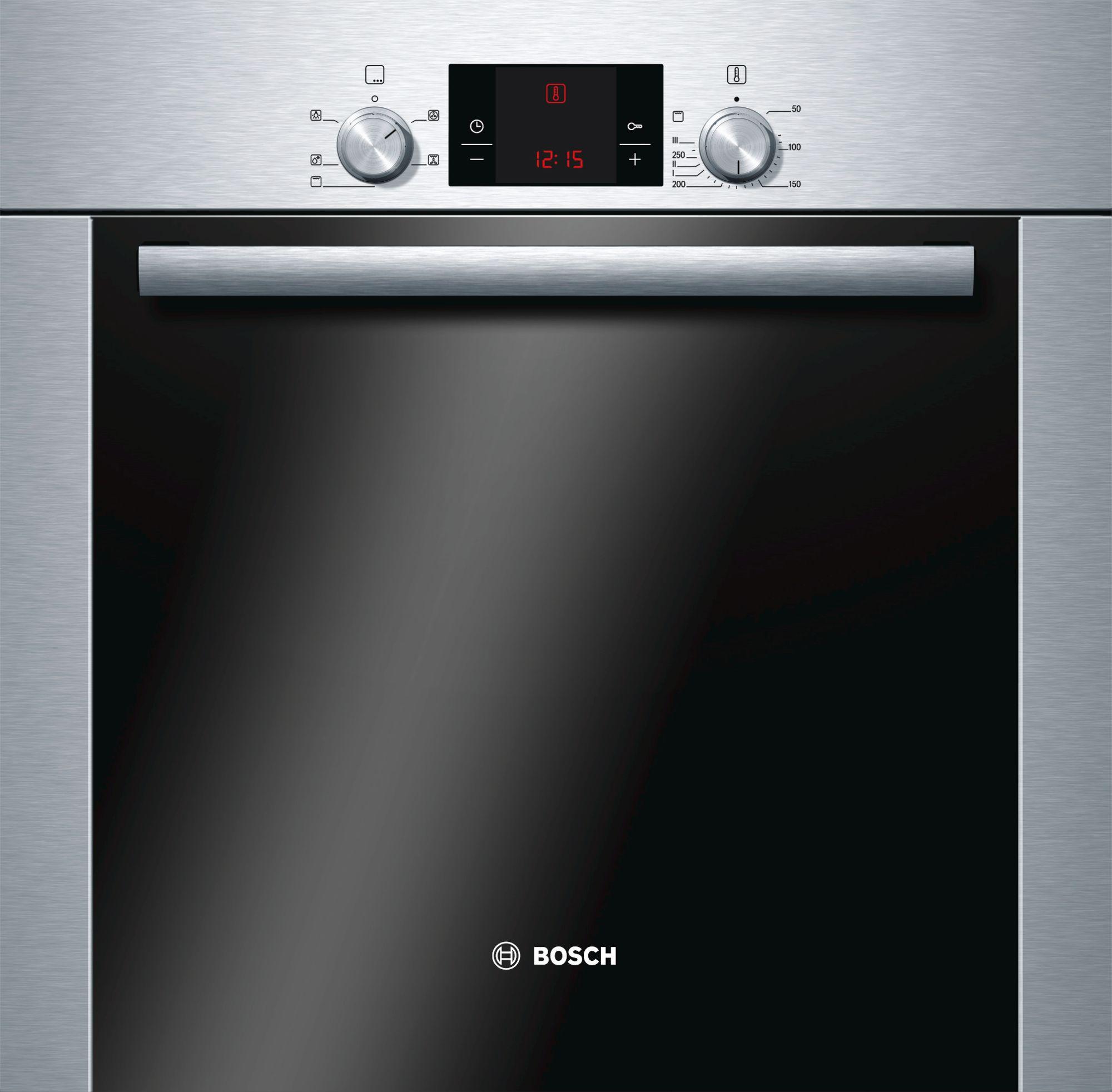 Lò Nướng Bosch HBA13B254A, lò nướng, lo nuong, lò nướng Bosch, lò nướng âm tủ, lò nướng âm tủ giá rẻ tại Hà Nội, lò nướng giá rẻ, lò nướng âm tủ giá rẻ, lò nướng âm tủ nhập khẩu