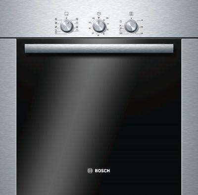 Lò Nướng Bosch HBA21B250E, lò nướng, lo nuong, lò nướng Bosch, lò nướng âm tủ, lò nướng âm tủ giá rẻ tại Hà Nội, lò nướng giá rẻ, lò nướng âm tủ giá rẻ, lò nướng âm tủ nhập khẩu