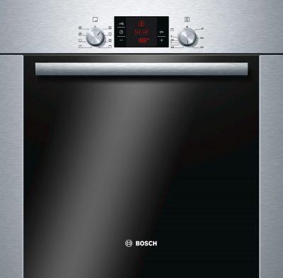 Lò Nướng Bosch HBA22B250E, lò nướng, lo nuong, lò nướng Bosch, lò nướng âm tủ, lò nướng âm tủ giá rẻ tại Hà Nội, lò nướng giá rẻ, lò nướng âm tủ giá rẻ, lò nướng âm tủ nhập khẩu