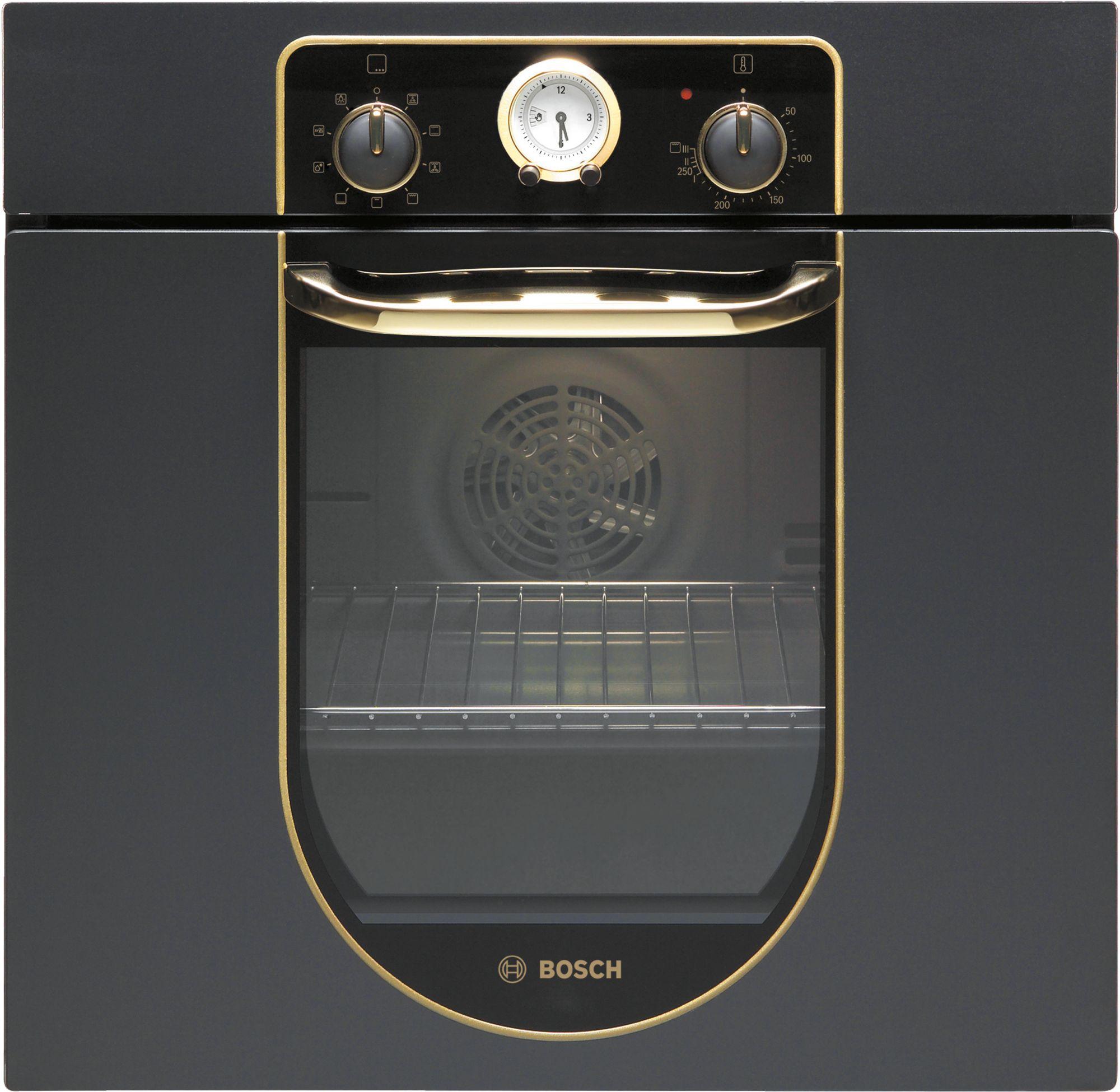 Lò Nướng Bosch HBA23BN61, lò nướng, lo nuong, lò nướng Bosch, lò nướng âm tủ, lò nướng âm tủ giá rẻ tại Hà Nội, lò nướng giá rẻ, lò nướng âm tủ giá rẻ, lò nướng âm tủ nhập khẩu