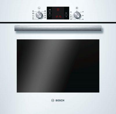 Lò Nướng Bosch HBA43S320E, lò nướng, lo nuong, lò nướng Bosch, lò nướng âm tủ, lò nướng âm tủ giá rẻ tại Hà Nội, lò nướng giá rẻ, lò nướng âm tủ giá rẻ, lò nướng âm tủ nhập khẩu