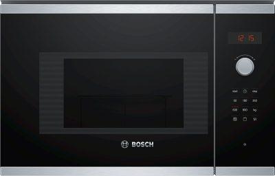 Lò vi sóng Bosch BEL523MS0, lò vi sóng, lo vi song, lò vi sóng Bosch, lò vi sóng Bosch giá rẻ, lò vi sóng Bosch giá rẻ tại TPHCM, lò vi sóng giá rẻ, lò viba, lò vi sóng giá rẻ, lò vi sóng âm tủ