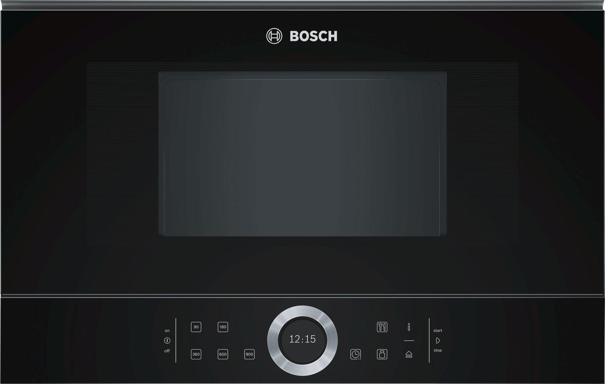 Lò vi sóng Bosch BFL634GB1, lò vi sóng, lo vi song, lò vi sóng Bosch, lò vi sóng Bosch giá rẻ, lò vi sóng Bosch giá rẻ tại TPHCM, lò vi sóng giá rẻ, lò viba, lò vi sóng giá rẻ, lò vi sóng âm tủ