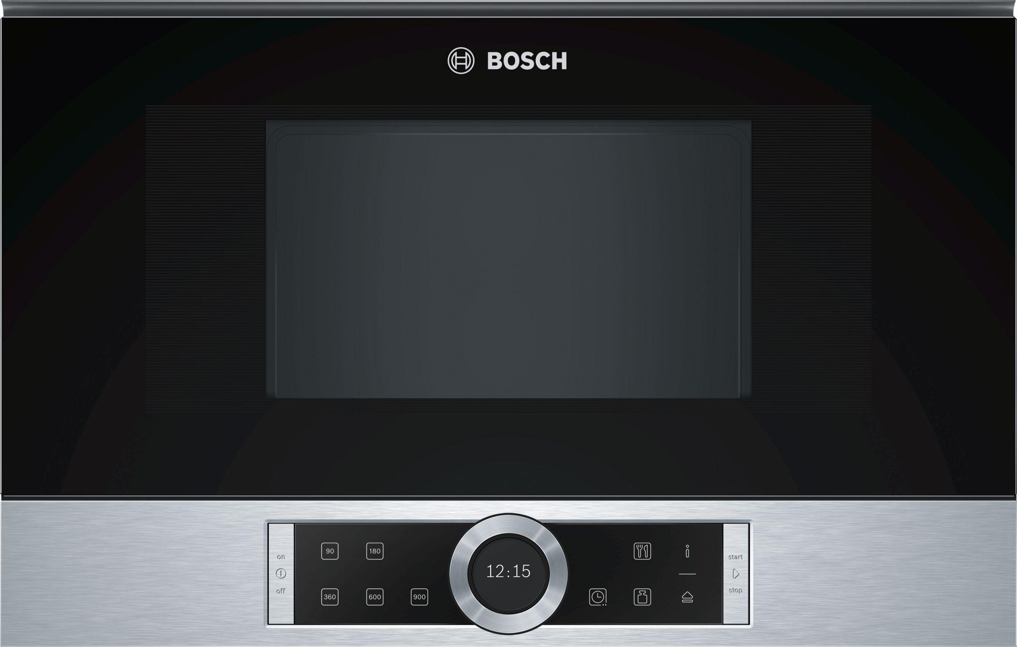 Lò vi sóng Bosch BFR634GS1, lò vi sóng, lo vi song, lò vi sóng Bosch, lò vi sóng Bosch giá rẻ, lò vi sóng Bosch giá rẻ tại TPHCM, lò vi sóng giá rẻ, lò viba, lò vi sóng giá rẻ, lò vi sóng âm tủ