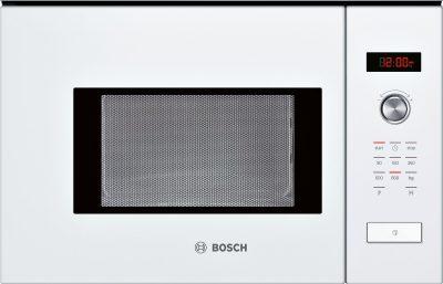 Lò vi sóng Bosch HTM75M624, lò vi sóng, lo vi song, lò vi sóng Bosch, lò vi sóng Bosch giá rẻ, lò vi sóng Bosch giá rẻ tại TPHCM, lò vi sóng giá rẻ, lò viba, lò vi sóng giá rẻ, lò vi sóng âm tủ
