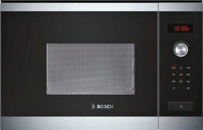 Lò vi sóng Bosch HTM75M654, lò vi sóng, lo vi song, lò vi sóng Bosch, lò vi sóng Bosch giá rẻ, lò vi sóng Bosch giá rẻ tại TPHCM, lò vi sóng giá rẻ, lò viba, lò vi sóng giá rẻ, lò vi sóng âm tủ