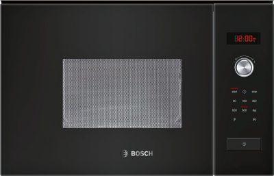 Lò vi sóng Bosch HTM75M664, lò vi sóng, lo vi song, lò vi sóng Bosch, lò vi sóng Bosch giá rẻ, lò vi sóng Bosch giá rẻ tại TPHCM, lò vi sóng giá rẻ, lò viba, lò vi sóng giá rẻ, lò vi sóng âm tủ