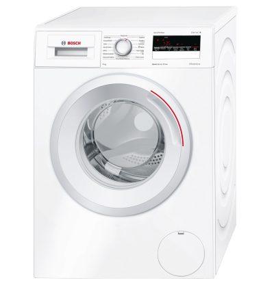 Máy Giặt Bosch WAN2426GPL