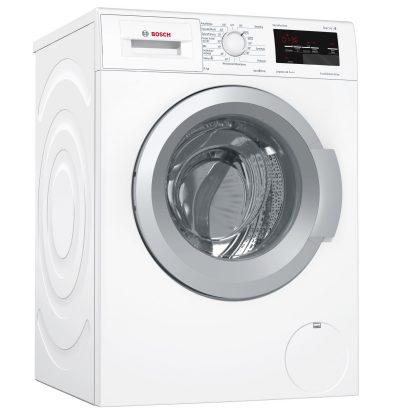 Máy Giặt Bosch WAT24340PL